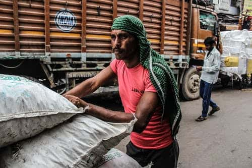 Migrant: Moving workers and our attitude Towards them