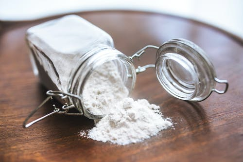 [Tips] Is baking soda all? You should know (1)